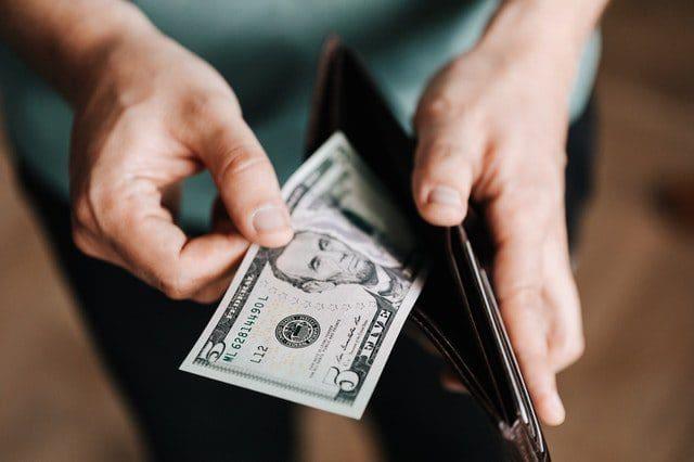 9 Budgeting Tips
