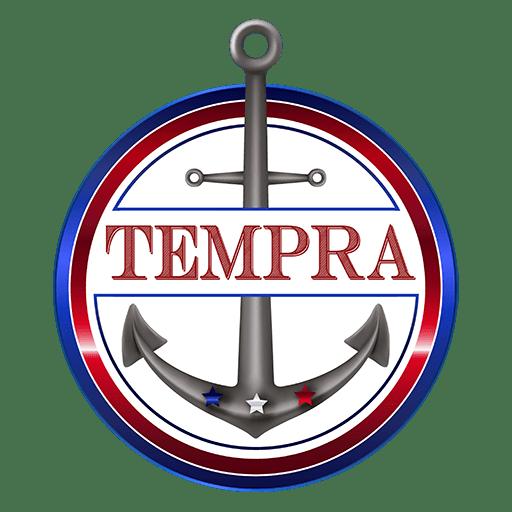 Tempra Insurance